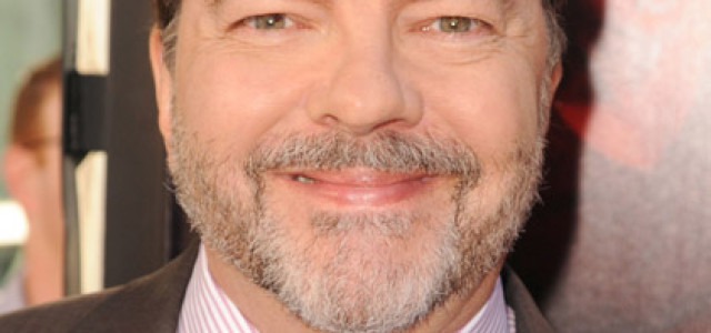 Alan Ball to be on Iconography with several True Blood Cast