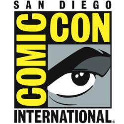 True Blood Will Attend Comic Con 2012 in San Diego