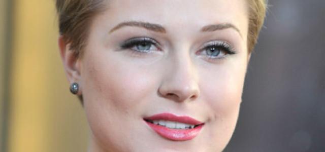 Evan Rachel Wood says Queen Sophie Anne Could Return