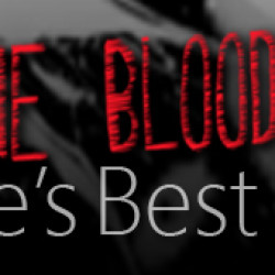 Blood Bytes: Best Quotes Eps. 4.12  – 'And When I Die'
