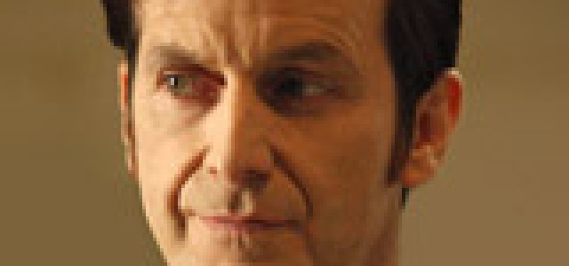 Denis O'Hare Reprises His Law & Order SVU Role