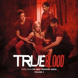 Behind the True Blood Soundtrack Vol 3 – 'Gonna Be A Darkness' & 'Season of the Witch'