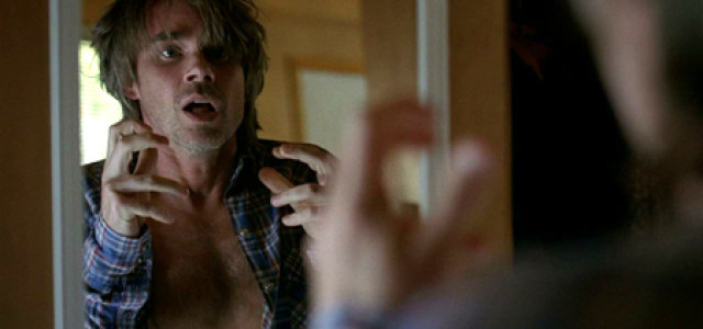 Top 5 WTF Moments of True Blood Episode 4.06