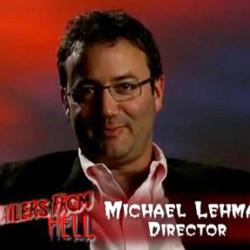 True Blood's Michael Lehmann Review of 'Repulsion'