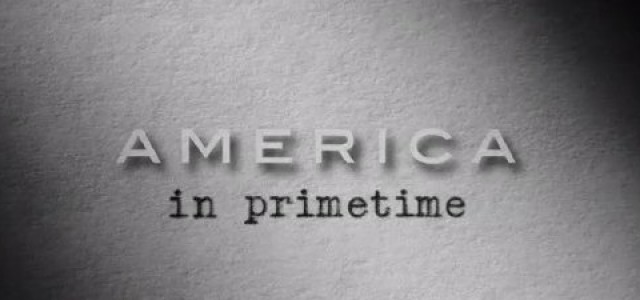 Alan Ball and Sue Naegle on America in Primetime