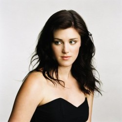 Lucy Griffiths On Eric and Nora's Relationship and More