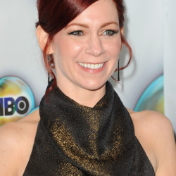 Carrie Preston and Tanya Wright Join Female Directors at San Francisco Int. Women's Film Festival
