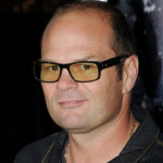 Chris Bauer Heads Cast of Off-Broadway's 'What Rhymes With America'