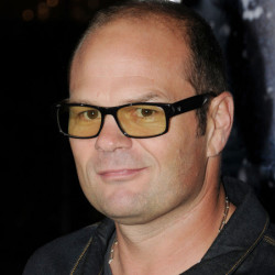 """Chris Bauer to Appear on """"The Office"""""""