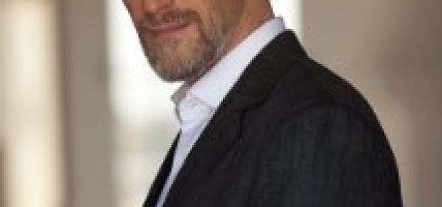 Christopher Heyerdahl Joins True Blood Season 5 As Dieter Braun