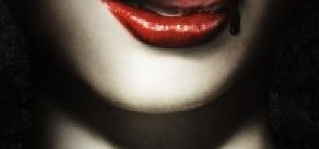 True Blood among IMDB's Most Popular TV Series