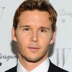 """First Trailer for """"Reach Me"""" with Ryan Kwanten"""