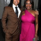 Alfre+Woodard+43rd+NAACP+Image+Awards+Backstage+-rTatcYK7XEl