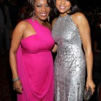 Alfre+Woodard+43rd+NAACP+Image+Awards+Backstage+9uzaX5QTJD4l