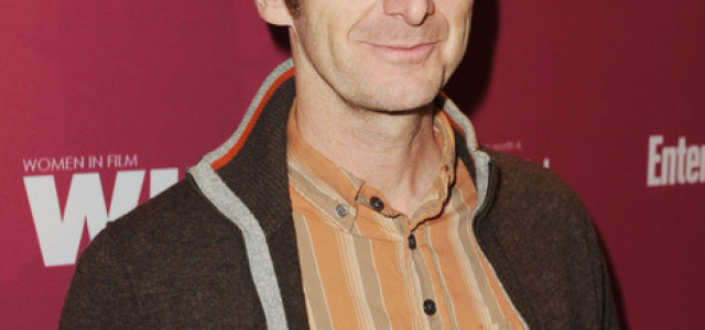 When can we expect the return of Denis O'Hare on True Blood?