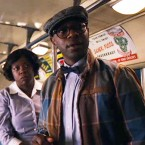Nelsan Ellis In the Help