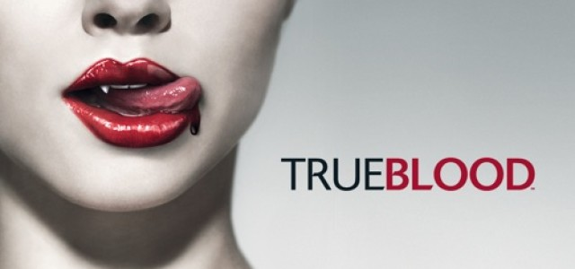 Why True Blood won't be canceled any time soon