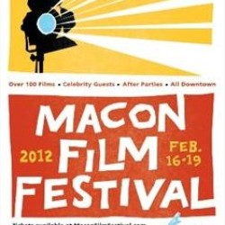 Carrie Preston to appear via Skype at the Macon Film Festival