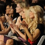 Stop Staring! Fall/Winter Runway Presentation at Style Fashion Week LA