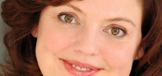 Kiva Jump to Play Nurse Hastigan in True Blood Season 5