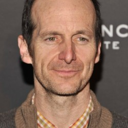 "Denis O'Hare cast in ""Army of One"""