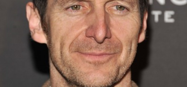 """Denis O'Hare cast in """"Army of One"""""""