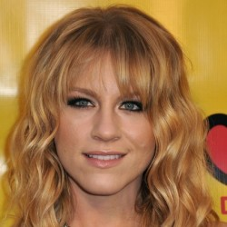 Brit Morgan Hosts ACME Comedy's 'Hollywood Saturday Night'