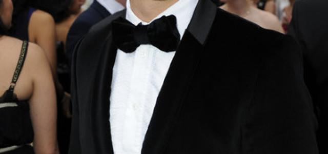 """Ryan Kwanten Joins """"The People Speak"""""""