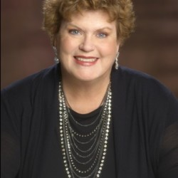 Charlaine Harris to embark on UK Tour in late August