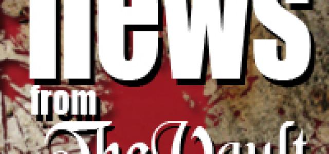 True Blood Season 4 DVD Tops the Sales Charts