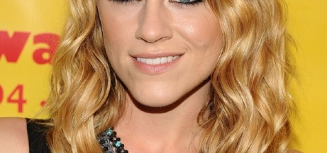 Brit Morgan to Star in ARC Entertainment Thriller 'The Frozen'