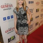 26th Annual Genesis Awards