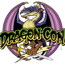 Carrie Preston and Sam Trammell to Join Nelsan Ellis at Dragon Con 2012