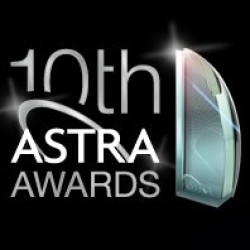 True Blood Nominated as Favorite Program for an ASTRA Award