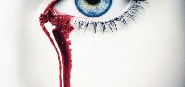 Official True Blood Season 5 Teaser Poster Revealed