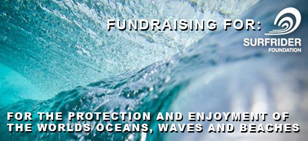 fundraiserSURFRIDERFOUNDATION