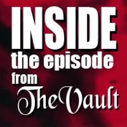 "Inside the Episode: True Blood 5.11 ""Sunset"""
