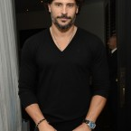 Joe+Manganiello+Samsung+Galaxy+III+Launch+1ihNxoBpZ0Zl