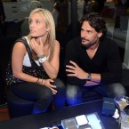 Joe+Manganiello+Samsung+Galaxy+III+Launch+MlKnS81RaPtl