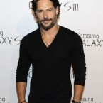 Joe+Manganiello+Samsung+Galaxy+III+Launch+TBo4JUUeEKzl