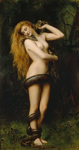 Cassandra magrath naked