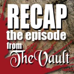 "True Blood Episode 5.10 Recap ""Gone, Gone, Gone"""