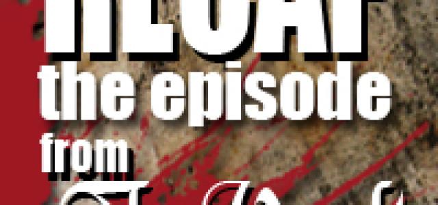 "True Blood Episode 5.11 Recap ""Sunset"""