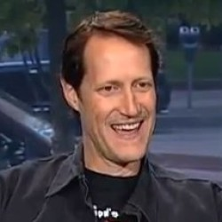 Christopher Heyerdahl Talks to Urban Rush about being on True Blood