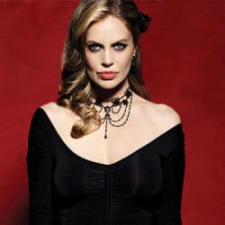 True Blood Jewelry Designed by Marianna Harutunian
