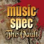 musicspec