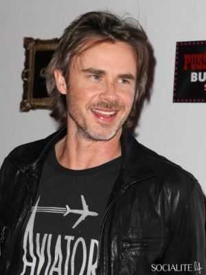 sam trammell on shifters as a target of hate groups in