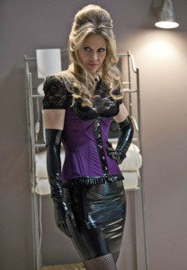 true-blood-pam-tv-fashion-4-hbo-325