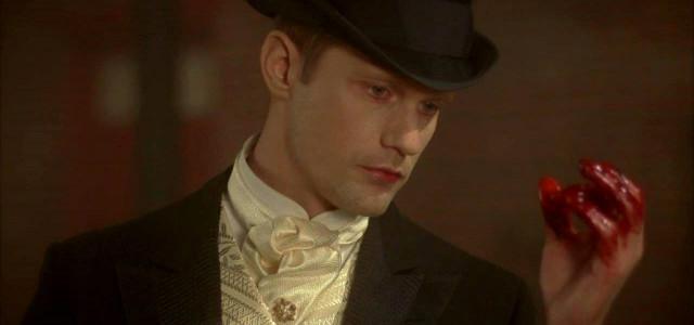 Fangtastic Fashion Favorites – True Blood Episode 5.02