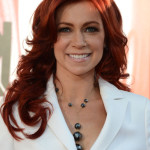 Carrie Preston Says Vampires Definitely Have More Fun on True Blood